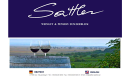 WEINGUT&PENSION SATTLER